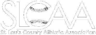 St. Louis County Athletic Association